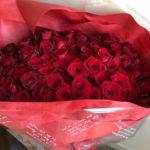 アラフィフから13歳年下美人へのプロポーズは、名古屋プリンスホテルスカイタワー