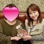 30歳代女性(10月成婚退会)