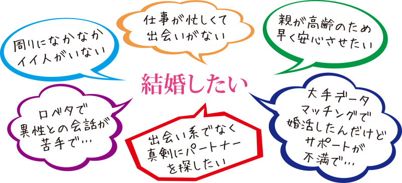 onayami-01